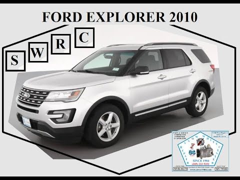 how to change ambient air temperature sensor ford edge sport