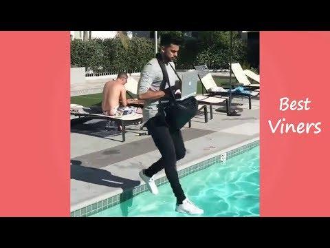 BEST Facebook & Instagram Videos August 2017 (Part 1) Funny Vines compilation - Best Viners
