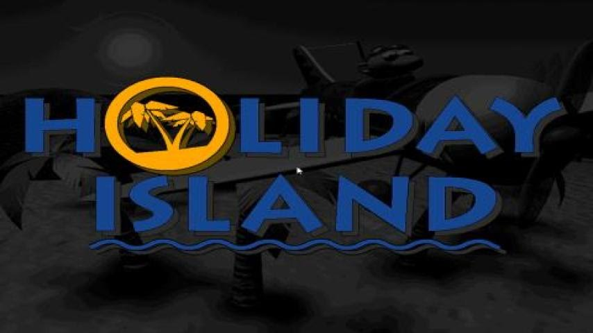 holiday island game free download windows 7