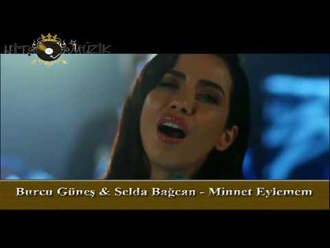 Yeni Çıkan Türkçe şarkılar 28 mayıs 2018