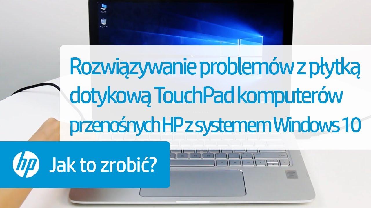 Asus K73E Notebook Elantech Touchpad Drivers Windows 7