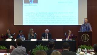 The Role of International Organizations: The Architecture of International Tax Reform