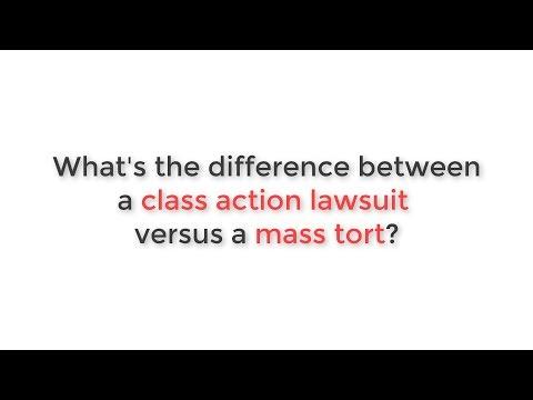 3M Military Earplug Lawsuit | Lawyers for Veterans