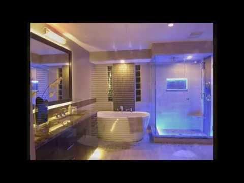 the-cool-bathroom-lighting
