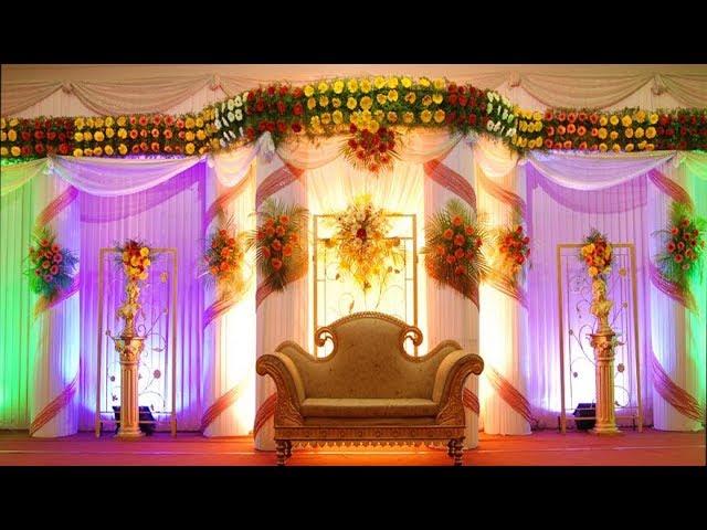 60 attractive wedding decoration ideas mehndi stage decoration 60 attractive wedding decoration ideas mehndi stage decoration ideas latest collection 2018 junglespirit Choice Image