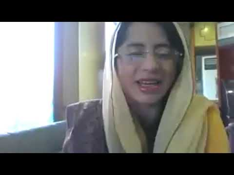 DigitalPakistan Global Women Summit 2021