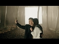 Martin Garrix & Dua Lipa - Scared To Be Lonely (Behind The Scenes) Mp3