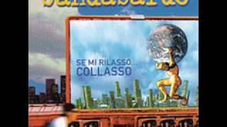 Povera Consuelo-Banda Bardò