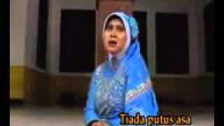 Video Dosa download MP3, 3GP, MP4, WEBM, AVI, FLV Desember 2017