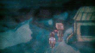 Lone Survivor - Launch Trailer