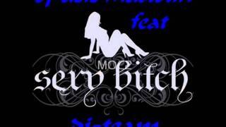 dj-aziz mastouri feat dj-team - sexy bitch (original mix ) 2011