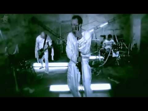Helltrain - Rock'n'Roll Devil - Official Music Video (HD)