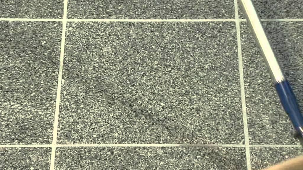 Granit Extérieur - Protéger