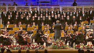 Va, pensiero (Gefangenenchor) · Giuseppe Verdi: Nabucco · Kendlinger thumbnail