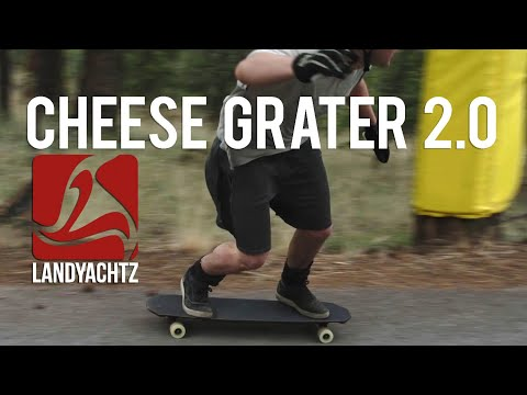 cheese-grater-2.0