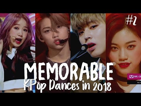 most-memorable-kpop-dances-in-2018-(so-far)-#2