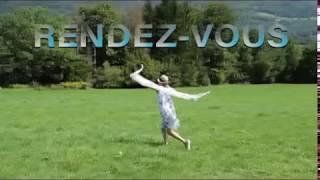 Rendez Vous Pierre Tourniaire Clip Video