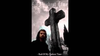 My Darkest Time - God