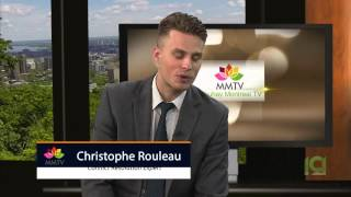 Mabuhay Montreal TV - Episode 029