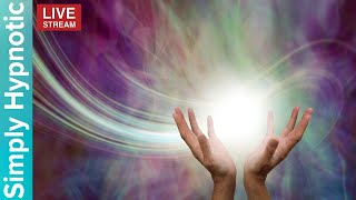 🙏 Abundance Meditations - Attract BIG miracles into your life - Law of Attraction