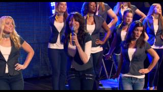 Baixar - Flashlight Barden Bellas Pitch Perfect 2 2015 Grátis