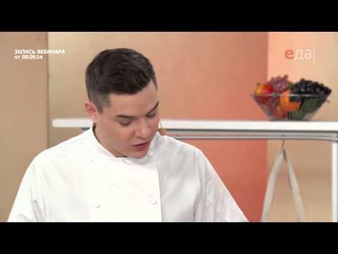 ОоЧень Вкусный Закрученный Бешбармак.Рецепты Вторых Блюд.из YouTube · Длительность: 8 мин51 с