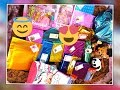 My Daughter's Birthday Gift Opening | SuperBeautyDezires | Indian Vlogger.