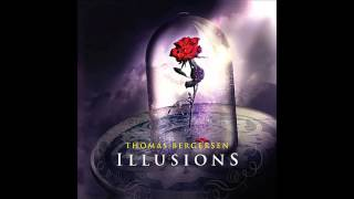 Thomas Bergersen - Dreammaker ( Illusions )