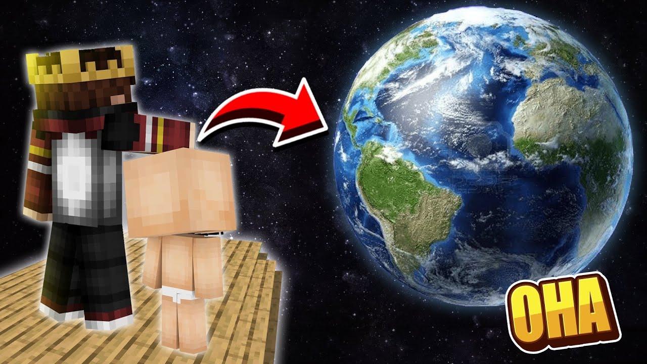 BAYDOKTOR VS MİNECRAFT #42 😱 - Minecraft
