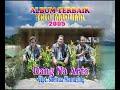 Dang Na Arta - Trio Maduma [Lagu Batak Populer]