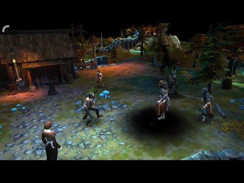 Arcane Quest Legend Mod Unlock Atc
