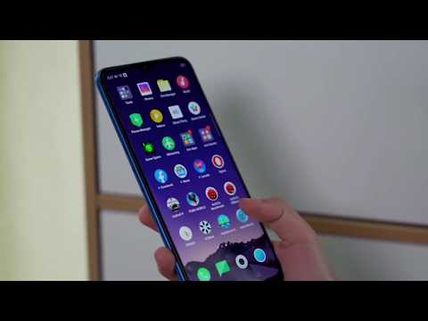 مراجعة موبايل Oppo A9 2020 (مميزات وعيوب اوبو A9 و سعر و مواصفات الهاتف )