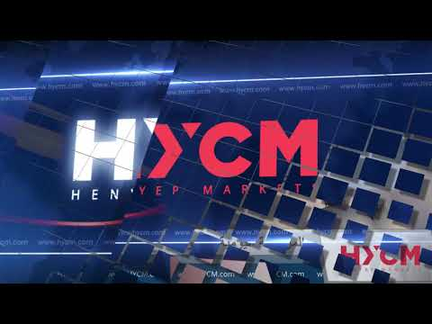 HYCM_AR - 05.02.2019 - المراجعة اليومية للأسواق