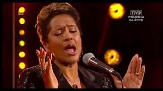 Best Thing - Lorraine Brown