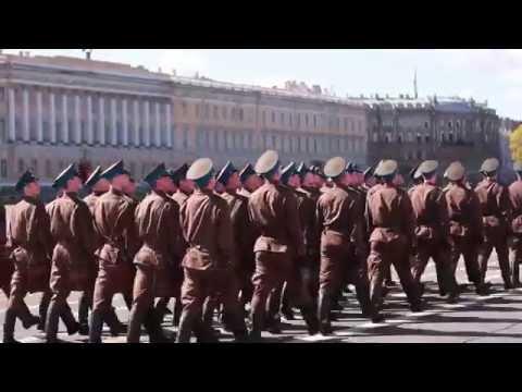 Военно медицинская академия имени СМ Кирова