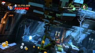 Let´s Doku Lego Pirates of the Caribbean - 039 [HD|Blind]