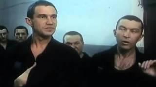 Приколы 2015.Яценюк очкастый пи...р