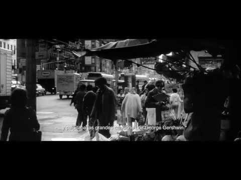 Manhattan - Trailer (subtitulado en español)