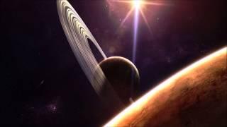 Dj Space Raven vs. Wavetraxx - Sandras Song (Wavetraxx Remix)