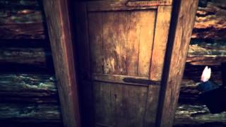 Lumber Island - That Special Place Gameplay Trailer - HD - [Survival Horror]