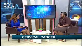 Bleeding After Sex And Other Severe Signs Of Cervical Cancer