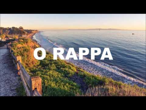 O Rappa - Fronteira (D.U.C.A)