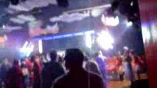 Vibe FM DPW 2005 (Dance Party Weekend) - At Pontins Hemsby