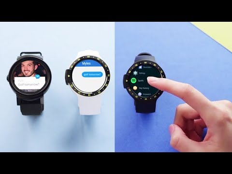 Top 5 : Best Smart Watches (Cheaper) You will Intend to Buy #01