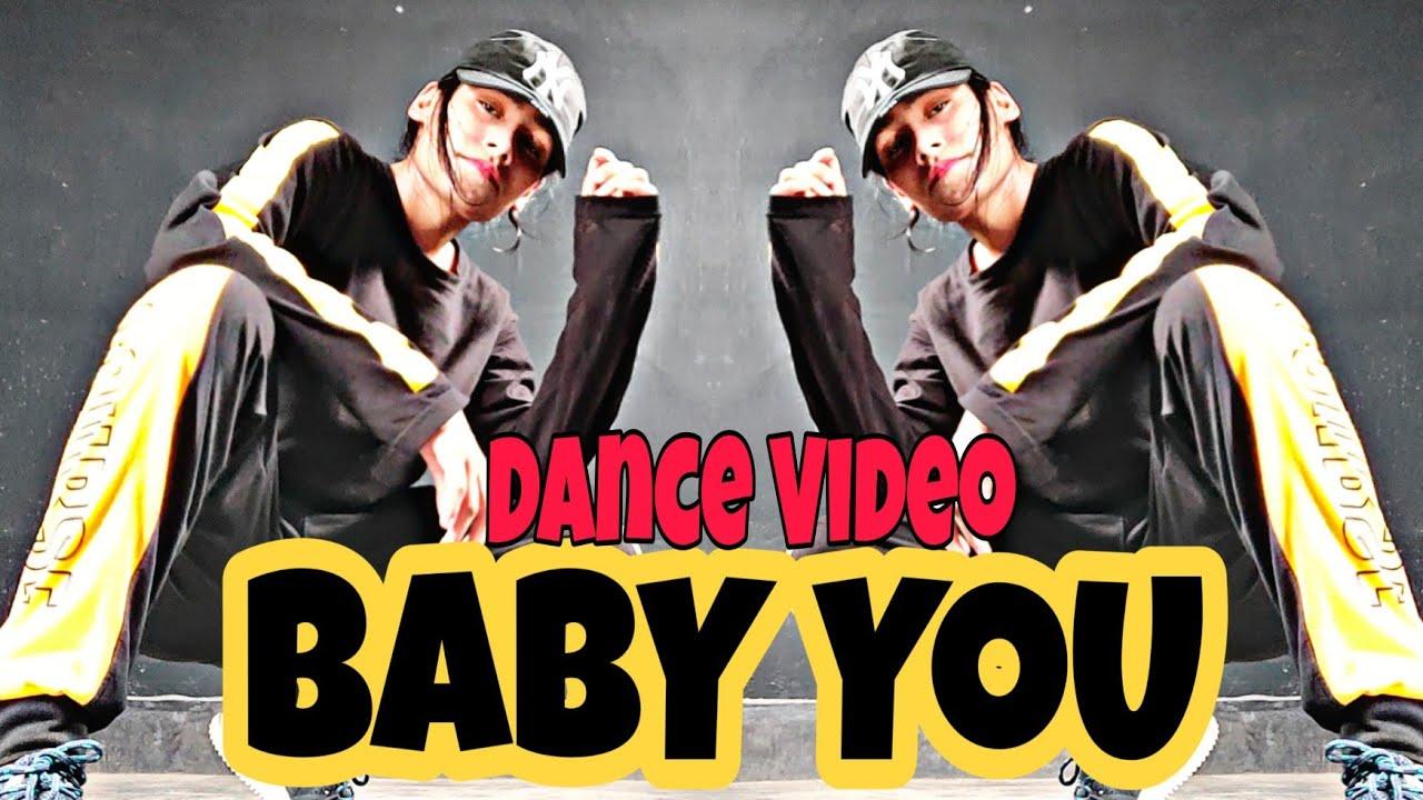 BABY YOU Dance Video   Jassie Gill   Deep Jandu   Babbu   Bal Deo