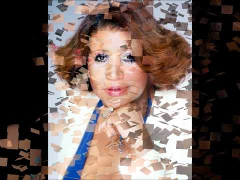 C & C Music Factory Feat.Deborah Cooper - Pride '' A Deeper Love ''  HD Vinyl.