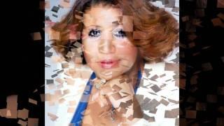 C & C Music Factory Feat.Deborah Cooper - Pride