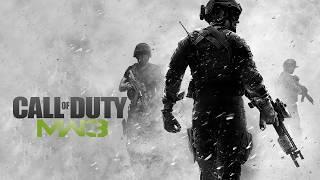 Прохождение Call of Duty WW3 ЧАСТЬ 2