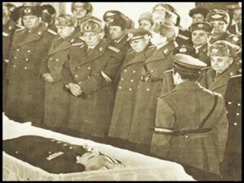 Erou General Vasile Milea * Hero General Vasile Milea