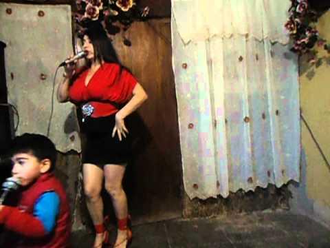 Carmen De Luz Pictures